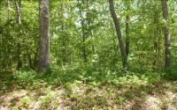 Home for sale: Lot 3 Country Pl., Murphy, NC 28906