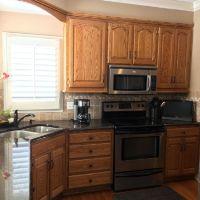 Home for sale: 4906 N. Lakewood Dr., Saint Joseph, MO 64506