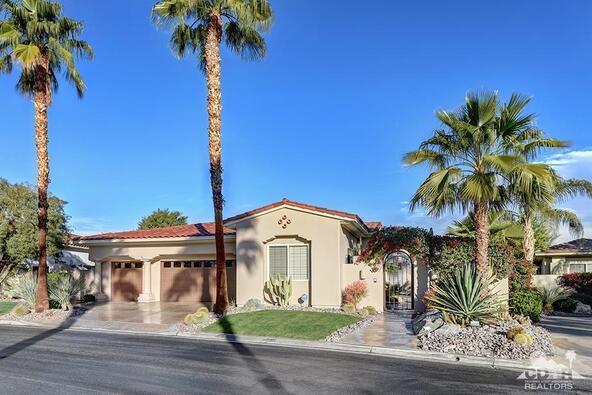 792 Mission Creek Dr., Palm Desert, CA 92211 Photo 34