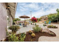 Home for sale: 1848 Rosalia Dr., Fullerton, CA 92835
