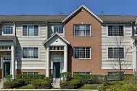 Home for sale: 753 Hanbury Dr., Des Plaines, IL 60016