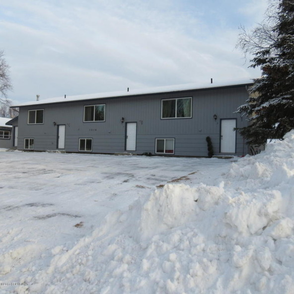 1016 Second St., Homer, AK 99611 Photo 2