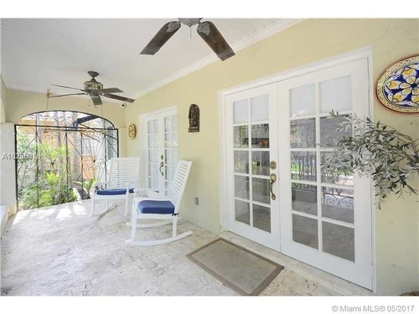 1229 Sorolla Ave., Coral Gables, FL 33134 Photo 3