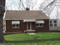 Home for sale: 5021 N. Ridge Rd., Ashtabula, OH 44004