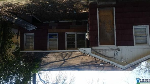 5108 Ct. I, Birmingham, AL 35218 Photo 39