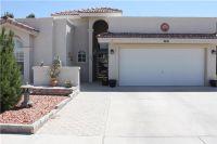 Home for sale: 468 Benton, Horizon City, TX 79928