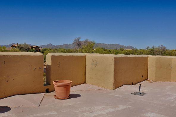 27006 N. 164th St., Scottsdale, AZ 85262 Photo 46