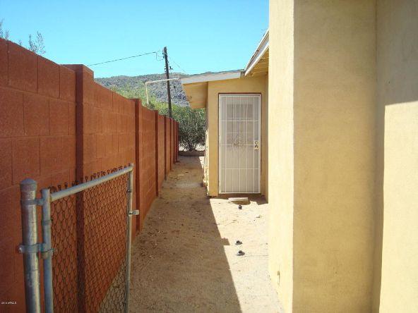8031 S. Sahuaro St., Phoenix, AZ 85042 Photo 30