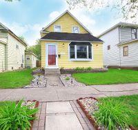 Home for sale: 519 Chestnut St., Grand Forks, ND 58201