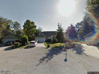 Home for sale: Glendale, Jacksonville, FL 32259