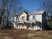 Home for sale: 302 Virginia Avenue, Chase City, VA 23924