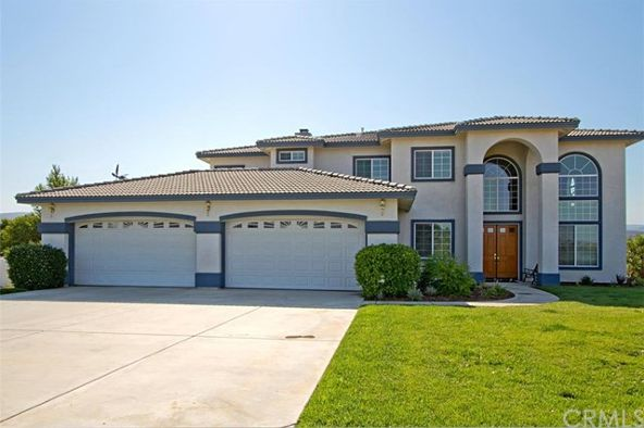 41480 Valencia Way, Temecula, CA 92592 Photo 2