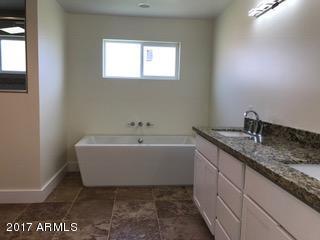3202 N. 42nd St., Phoenix, AZ 85018 Photo 12