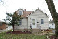 Home for sale: 1510 North Dearborn St., Joliet, IL 60435