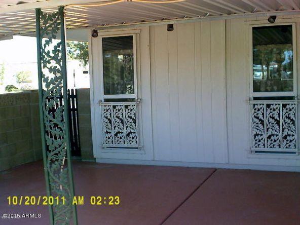 16222 N. Agua Fria Dr., Sun City, AZ 85351 Photo 13