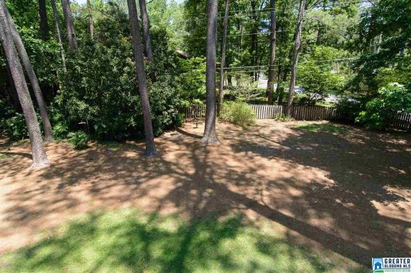 2224 Hunters Cove, Vestavia Hills, AL 35242 Photo 6