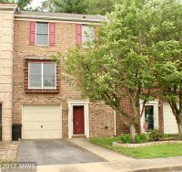 Home for sale: 11306 Grouse Ln. North Lane, Hagerstown, MD 21742
