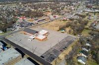 Home for sale: 505 N. Cumberland St., Lebanon, TN 37087