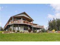 Home for sale: 715 W. Camano Hill Rd., Camano Island, WA 98282