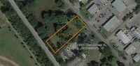 Home for sale: 1507 W. College St., Murfreesboro, TN 37129