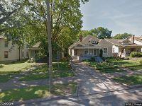 Home for sale: Acklen, Nashville, TN 37203