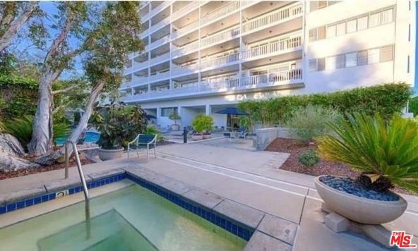 999 N. Doheny Dr., West Hollywood, CA 90069 Photo 7