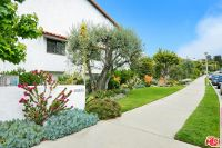 Home for sale: 1561 Michael Ln., Pacific Palisades, CA 90272