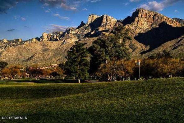 10050 N. Colony, Oro Valley, AZ 85737 Photo 45