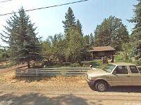 Home for sale: Viola, Burney, CA 96013