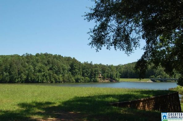 1.5 Acres Hwy. 431, Wedowee, AL 36278 Photo 2