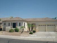 Home for sale: 13018 W. Vista Paseo Dr., Litchfield Park, AZ 85340