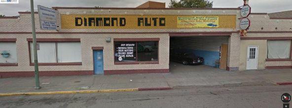 3475 Champion St., Oakland, CA 94602 Photo 1