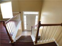 Home for sale: 1605 Watercrest Cir., Lawrenceville, GA 30043