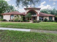 Home for sale: 9901 Spring Lake Dr., Clermont, FL 34711