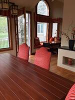 Home for sale: 439 Arrowhead Dr., Edwards, CO 81632