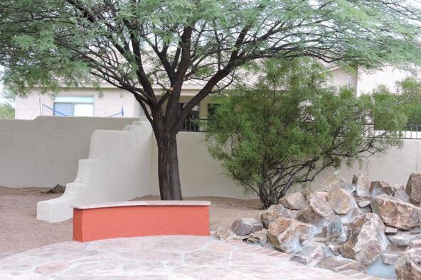11651 N. Ribbonwood Dr., Tucson, AZ 85737 Photo 6