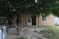 Home for sale: 804 N. Fifth St., Artesia, NM 88210
