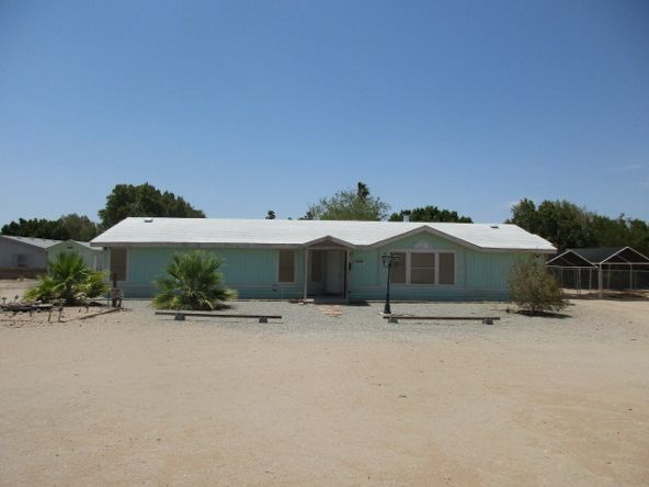 11820 S. Cassidy Dr., Yuma, AZ 85367 Photo 1