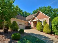 Home for sale: 139 Deep Valley Ln., Hendersonville, NC 28791