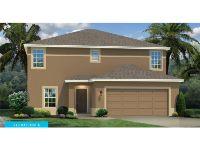 Home for sale: 14452 Haddon Mist Dr., Wimauma, FL 33598