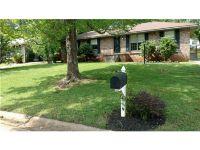 Home for sale: 4389 Carrollwood Dr., Stone Mountain, GA 30083
