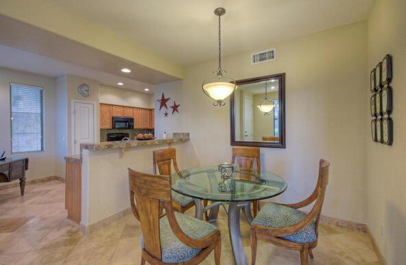 15221 N. Clubgate Dr., Scottsdale, AZ 85254 Photo 36