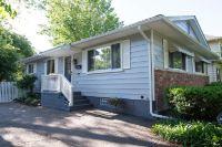 Home for sale: 104 Wallace Blvd. North, Ypsilanti, MI 48197