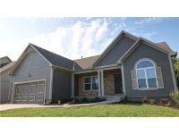Home for sale: 509 N. Evergreen St., Gardner, KS 66030