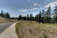 Home for sale: 6102 S. Verona Ct., Spokane, WA 99223