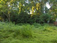 Home for sale: 00 Oak Park & Holly Rd., Ridgeland, SC 29936