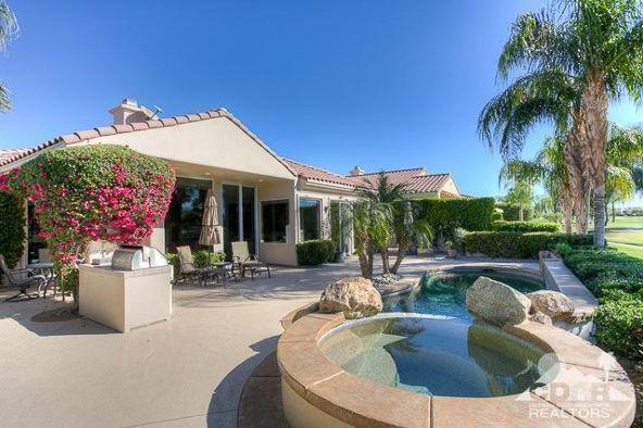 79265 Mandarina, La Quinta, CA 92253 Photo 31