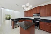 Home for sale: 1036 Steven Patrick Avenue, Indian Harbour Beach, FL 32937