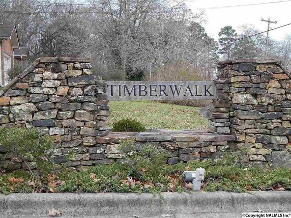 17 Timberwalk Dr., Guntersville, AL 35976 Photo 3