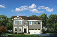 Home for sale: 050 Crepe Myrtle Ln., Culpeper, VA 22701